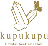 kupukupu_logo